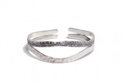 bracelet liane