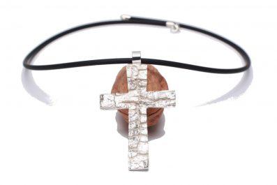 croix chataignier